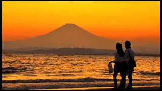 杏里 砂浜 杏里 検索動画 20