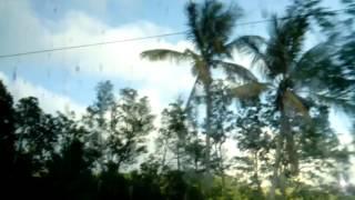 Morne Pilbowo Haiti en serie(2)(2)