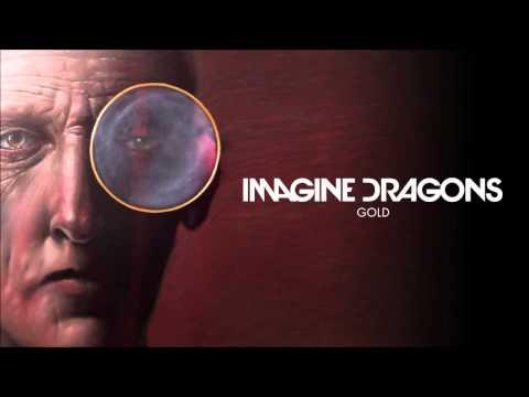 Imagine Dragons- Gold (Legendado PT BR | Tradução PT BR)