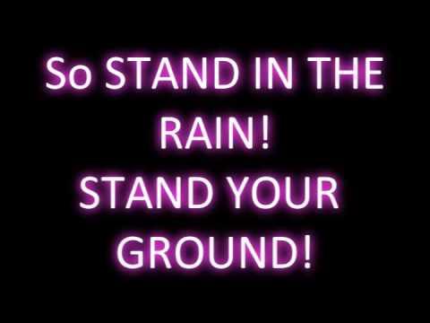 fuck-me-in-the-rain-lyrics