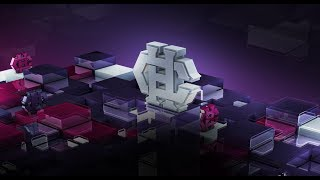 What Is Hcash/Hshare (HSR)