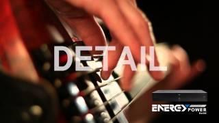 Energy Power Base