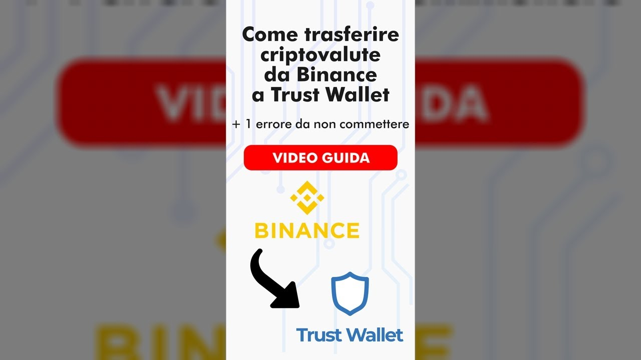 Trust Wallet recensioni opinioni [] Tutorial exchange - festivaldelcinemaindipendente.it