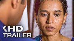 DIE SCHNEIDERIN DER TRÄUME Trailer German Deutsch (2018)