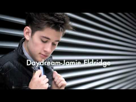 Daydream - Jamie Eldridge