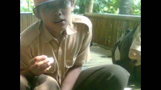 Download Mp3 D'jmbe Lombok Island - Lagu Berak