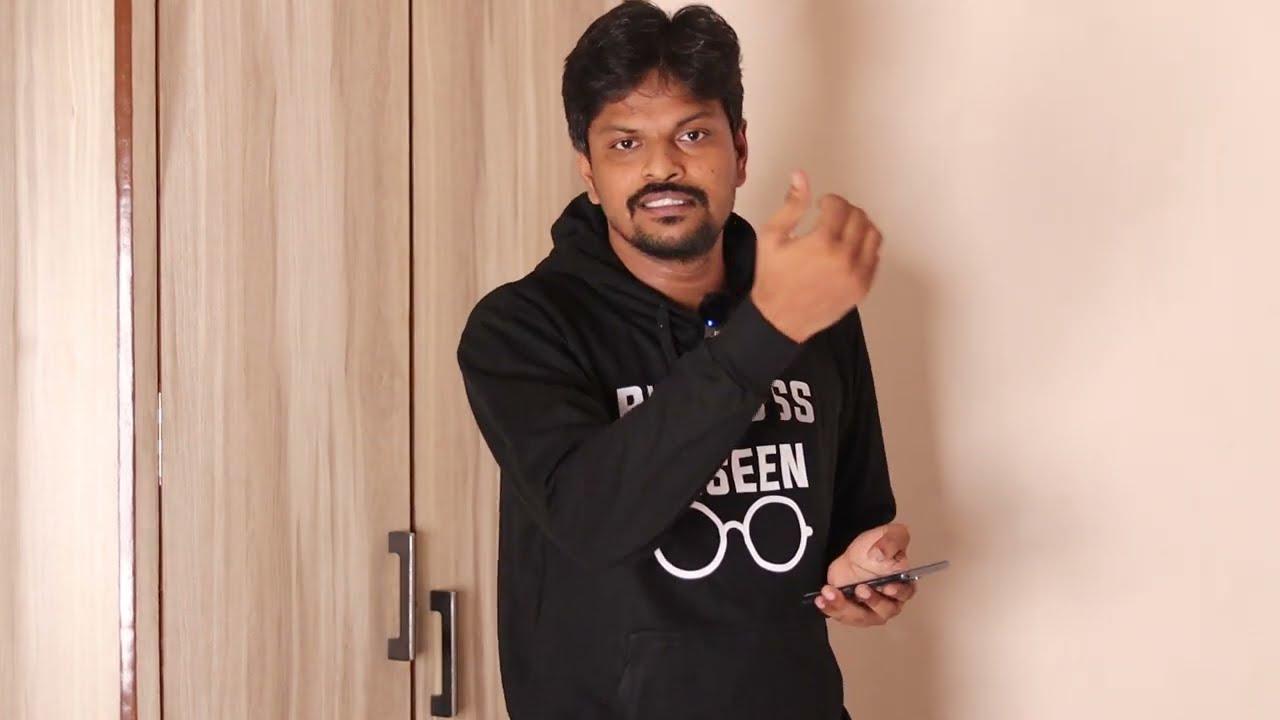 Download UNSEEN : Bigg Boss 5 Telugu Episode 6 Unseen Review | Adi Reddy | Bigg Boss Telugu 5 Elimination