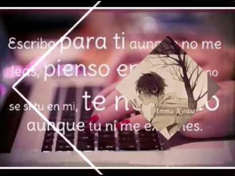 MTZ Manuel Turizo - Una Lady Como Tu