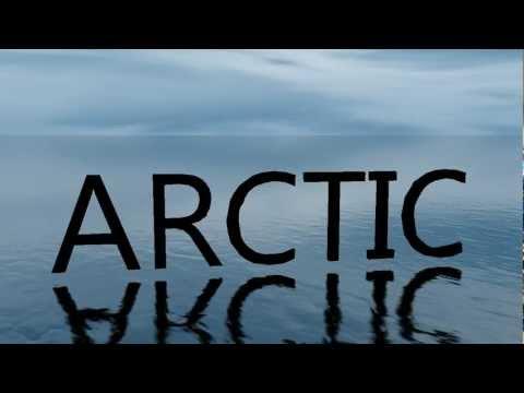 Borupgaard Sensation Arctic 2012