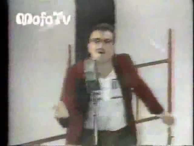magazine-sou-boy-kid-vinil-video-clip-original-junioracker