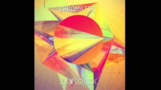 CHROMATIK - Rap Jazz