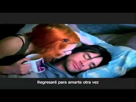 Always somewhere - Scorpions (subtitulada en español)
