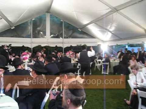 Yehuda Green Cherry Hill In Lakewood part 2 of 2