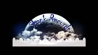 Rascal Flatts - Life Is A Highway (Jesse Bloch & Teddy Cream Bootleg)