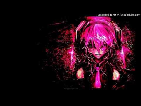 【Nightcore】♪ The Distortionist ♪