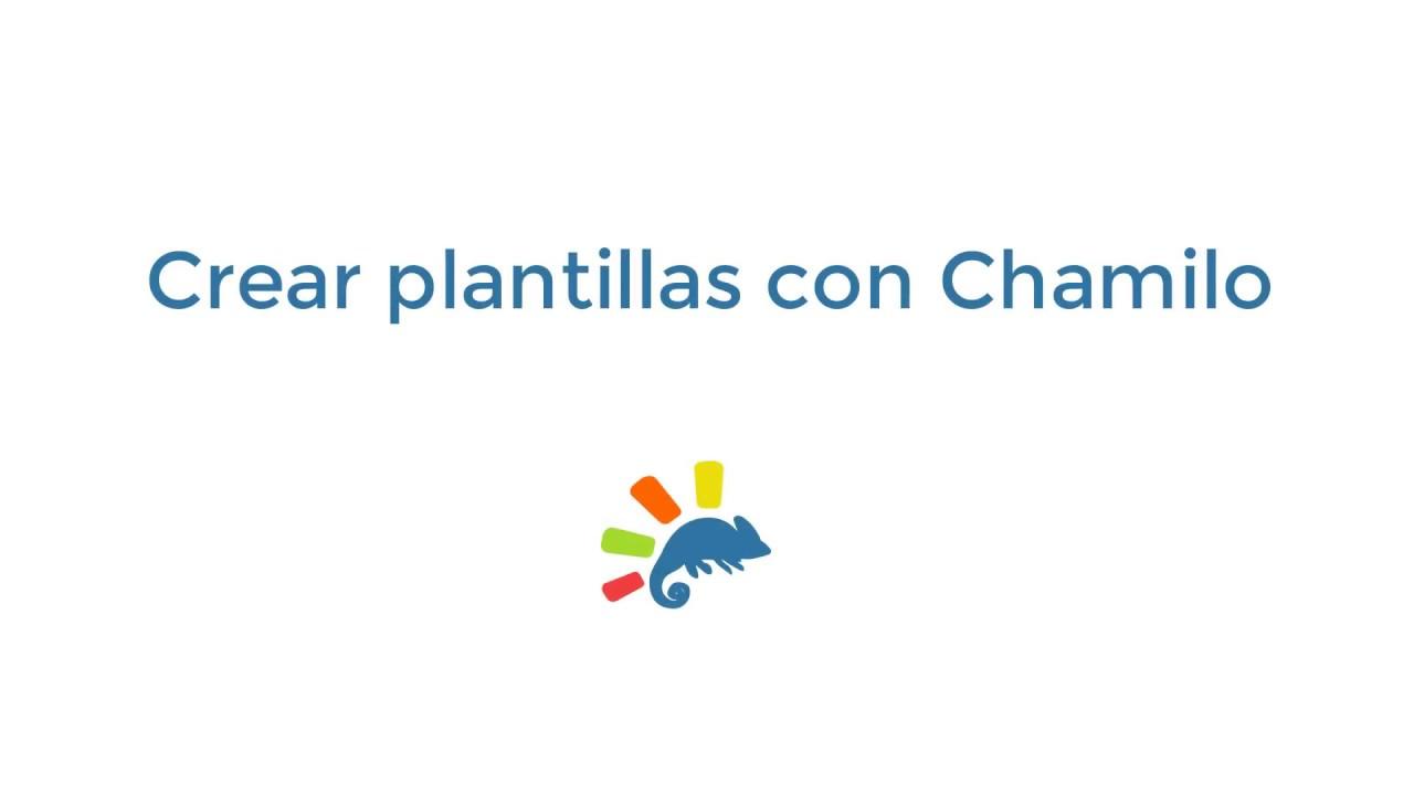 Contemporáneo Plantillas Lms Ideas Ornamento Elaboración ...