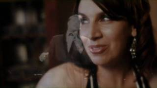 I Remember You - Nicki Gillis with Frank Ifield (Official)
