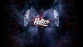 Hatred - Hass Frau