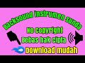 Backsound instrumen sunda No Copyright part2 | download via MediaFire