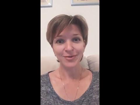 Елена Кален   Марафон   Отзыв Марины Скребовойиз YouTube · Длительность: 5 мин32 с