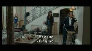 LOL (Laughing Out Loud) (2009) - Trailer English Subs