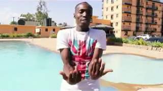 Nivute Kwako - JB Sauti Wazim ft Emma and Inspector Leone