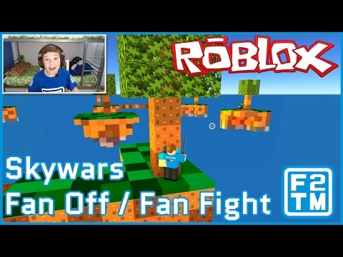 Roblox Counter Blox Roblox Offensive Spanish Nov 2016 Youtube Round Up Fraser2themax