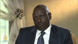 Talk to Al Jazeera - William Ruto: In a winning alliance?