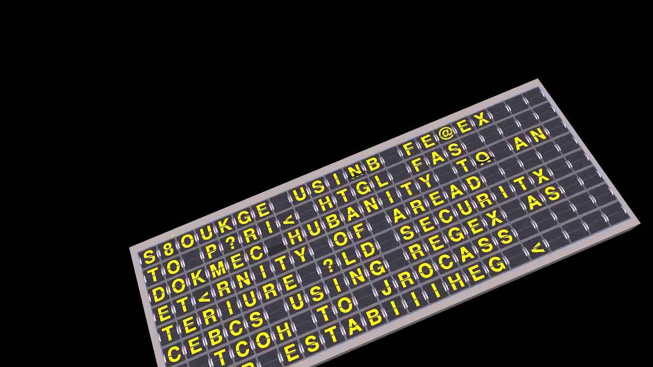 XScreenSaver - by Jamie Zawinski - Educational Games