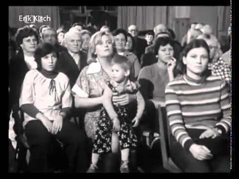 Živnost jako řemen Komedie Československo 1979