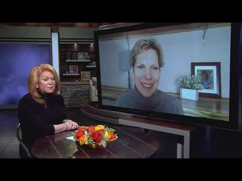 100821 Family Matters AMNW COVID and Pregnancy Dr  Marvin
