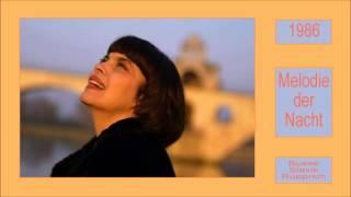 Melodie der Nacht - Mireille Mathieu