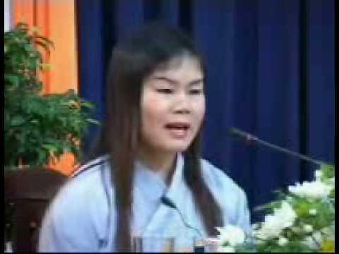 Phan Thi Bich Hang 1