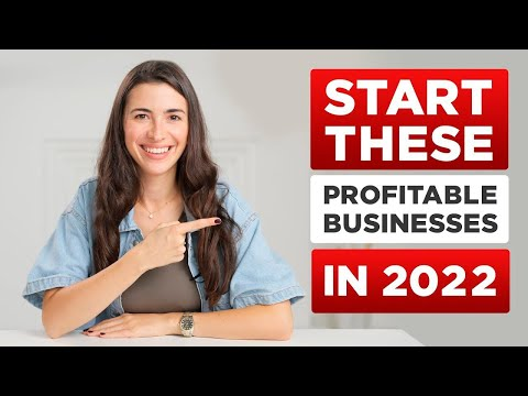 """8 Profitable """"Pandemic-Created"""" Business Ideas for 2020"""