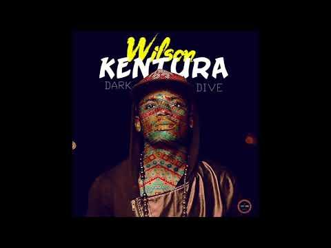 Wilson Kentura - Grow Up (Original Mix)