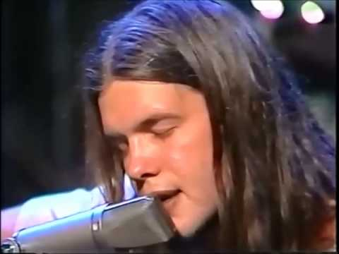 Blind Melon - Change (live at Alternative Nation in 1993)