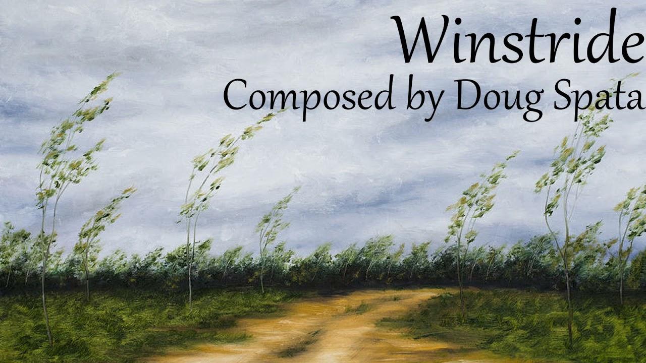 Download Winstride - Doug Spata