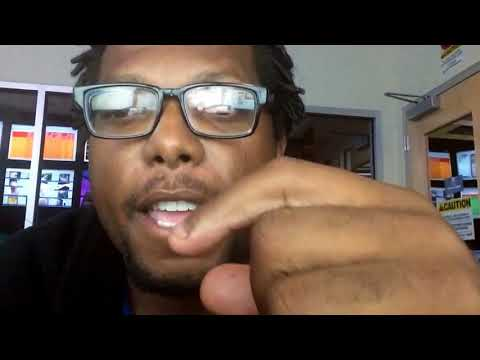 Dread journey.0 - Dreads & Web Developer