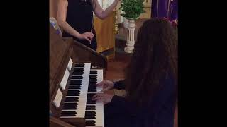 "Duo Salina, Organo e Violino ""wedmusic.it"""