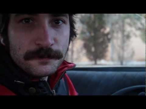 Download Frontier Ruckus - Dealerships [Official Music Film] Mp3 Download MP3