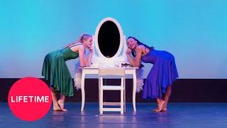 Dance Moms: Full Dance: Chloe and Nia