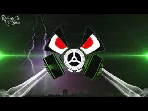 Calli Boom - Thunder [BASS BOOSTED]