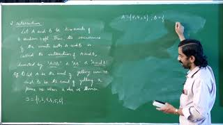II PUC | BASIC MATHS |  PROBABILITY  - 02