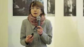 Ахматова и европейская поэзия 1 часть