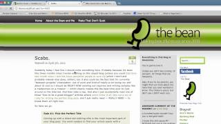 How To Find CommentLuv Blogs For Blog Commenting Backlinks