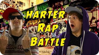 Erfolg auf YouTube - Rap Battles, Equals 3, DIY & mehr (Parodie)