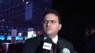 Marcus Vinicius Furtado Coêlho - Conferência Nacional da OAB