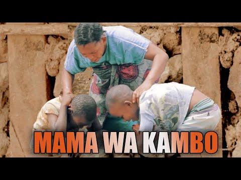 Download MAMA WA KAMBO FULL MOVIE BONGO MOVIE SWAHILI FILAMU NOLLYWOOD MOVIE AFRICAN MOVIE SANAU SWAHILI MOVI