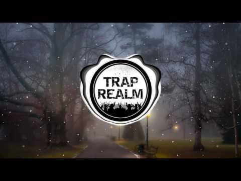 The Chainsmokers ft. Halsey - Closer (Aash Mehta Flip)