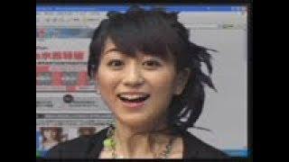 ゲッチャTV 2004.10.22 葉里真央 動画 11